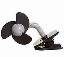 dream-stroller-fan-with-flexible-neck-design