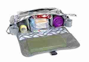 Anvy-&-Me-Stroller-Organizer-Diaper-Bag