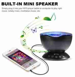Comes-with-built-in-mini-speaker