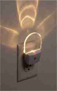 Safety-1st-LED-Nightlight-with-sensor