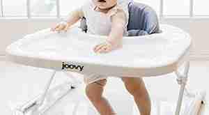 best-baby-walker-for-carpet