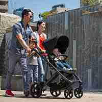 toddler-stand-on-britax-stroller-board