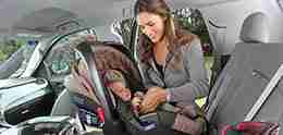 travel-system-car-seat