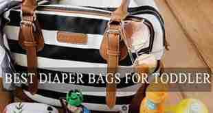 Best-diaper-bags-for-toddler