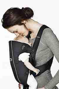 parent-can-carry-their-baby-in-this-carrier-for-hours