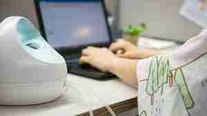 Tips-for-Breast-Pumping-at-Work