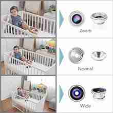 infant-optics-dxr8-monitor-feature